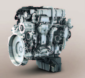 engine-2015-4cyl_medium.jpg