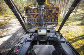 forwarder-cabin-2015_medium.jpg